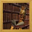 Imgur Book Club