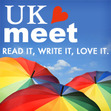 UK GLBTQ Fiction Meet