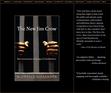 understanding the The New Jim Crow