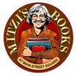 Mitzi's Book Club