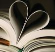 Romance Book Finders