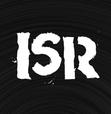 IndieSent Reader