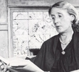 Moments of Reading: A Virginia Woolf Reading Group