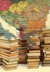 Balkan Literature