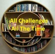 All Challenges All The Time