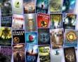 Dystopia Is The Future Bookclub