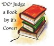 Judge My Book By Its Cover