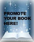 Promote Your Self-Published Book