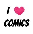 Comic books/Graphic novels/Manga Reading Challenges