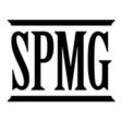 Spectacle Publishing Media Group, LLC