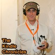 The Kindle Chronicles