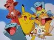 Pokemon RolePlay