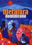 Autores dominicanos
