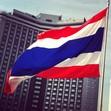 Thai Librarians Group