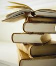 Literary Award Winners Fiction Book Club