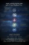 Divergent Trilogy Fans!!! :)