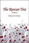 Robert W. Fuller's Q&A