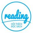 Hội Thích Đọc Sách
