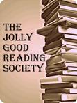 The Jolly Good Reading Society