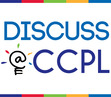Discuss @ Carroll County Public Library
