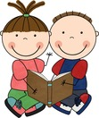 Advice From Indie Children Book Authors