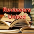 Reviewers United