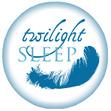 YA Fiction Addiction (Twilight Sleep)