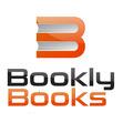 BooklyBooks