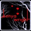 Kenya Wright Fanclub