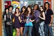 Victorious Roleplay