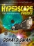 The Hyperscape Project