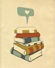 The YA Book Club