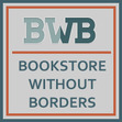 Independent eBooks