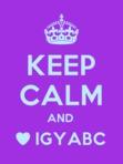 International Girls YA Book Club