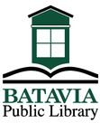 Batavia Public Library Contemporary Literature Book Discussion