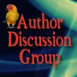 Author Discussion Group