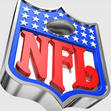Football Fans (NFL)