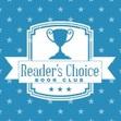 Reader's Choice Book Club--Frisco Public Library