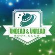 Undead & UnRead Book Club - Frisco Public Library