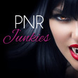 Paranormal Romance Junkies(Official)