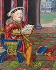 Tudor Book Blog Book Club
