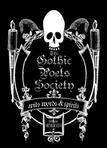 The Gothic Poets Society