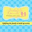 Isabelita Rosueta Organization
