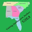 Uniting Southeastern Authors