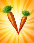 Goodreads Vegetarians and Vegans