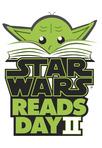 Star Wars Reads Panel