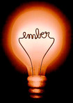 The City of Ember {An Advanced Roleplay}