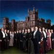 Downton Abbey Book Club