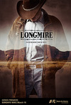 The Walt Longmire Book Series & TV Show Group