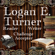 Logan's Challenges and Reading Lists